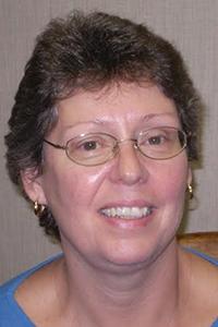 <strong>Susan Duggan</strong>