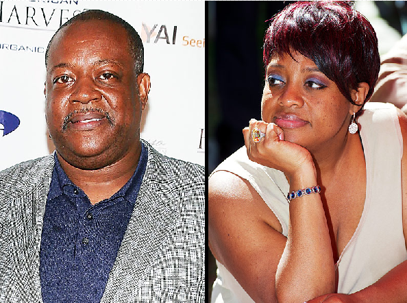 sherri-shepherd-surrogacy-court-battle-lamar-sally-custody