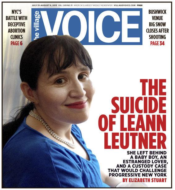 suicide-of-leann-leutner